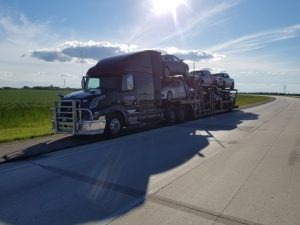 Best Vehicle Transport Service Manitoba